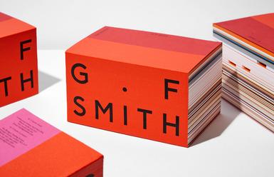 gfsmith-01-lr0649-385x248.jpg